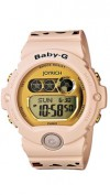 Часы Casio BG-6900JR-4E