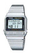 Часы Casio DB-310A-1