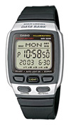Часы Casio DB-37H-9A