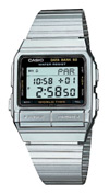 Часы Casio DB-520A-1A