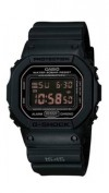 Часы Casio DW-5600MS-1D
