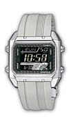 Часы Casio EFD-1000-7V