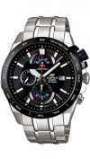 Часы Casio EFR-520RB-1A