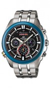 Часы Casio EFR-537RB-1A