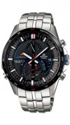 Часы Casio EQS-A500RB-1A