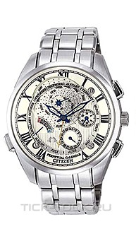 Часы Citizen AG6230-57P