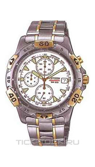 Часы Citizen AN0714-56A