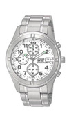 Часы Citizen AN0750-61A