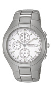 Часы Citizen AN3090-61A