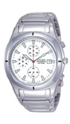 Часы Citizen AN3280-58A