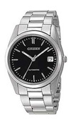 Часы Citizen NH3420-52E