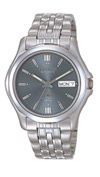 Часы Citizen NH3770-51HE