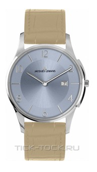 Часы Jacques Lemans 1-1777R